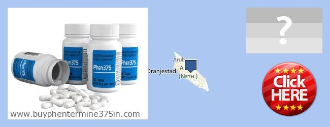 Где купить Phentermine 37.5 онлайн Aruba