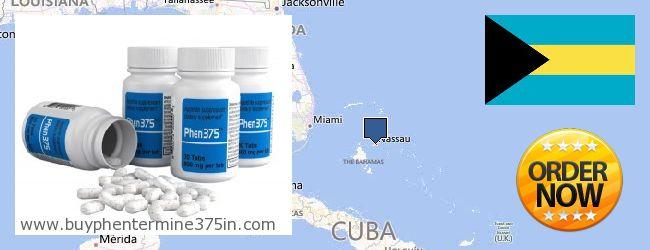 Где купить Phentermine 37.5 онлайн Bahamas