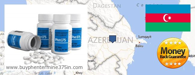 Where to Buy Phentermine 37.5 online Azerbaijan
