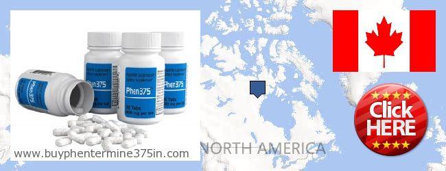 Where to Buy Phentermine 37.5 online Canada