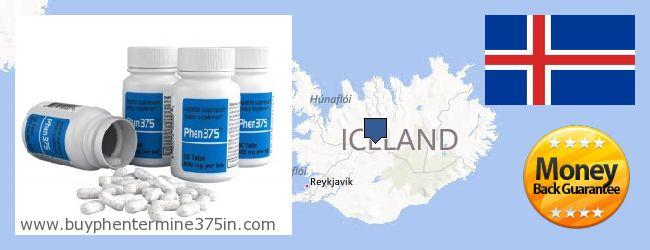 Where to Buy Phentermine 37.5 online Iceland
