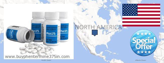 Where to Buy Phentermine 37.5 online Nebraska NE, United States