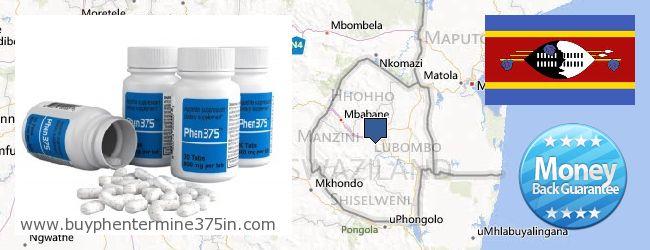 Where to Buy Phentermine 37.5 online Swaziland