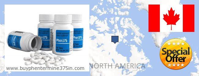 Var kan man köpa Phentermine 37.5 nätet Canada