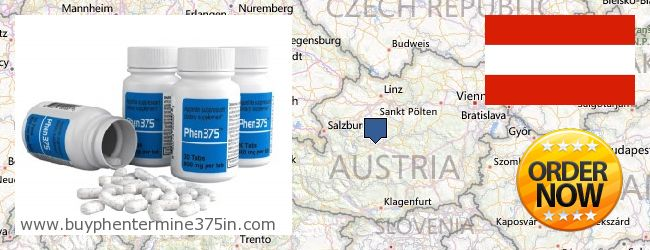 Kde koupit Phentermine 37.5 on-line Austria