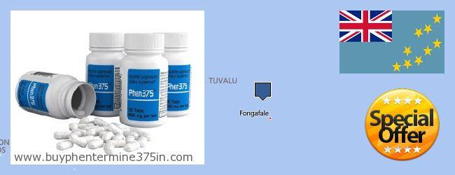 Kde koupit Phentermine 37.5 on-line Tuvalu
